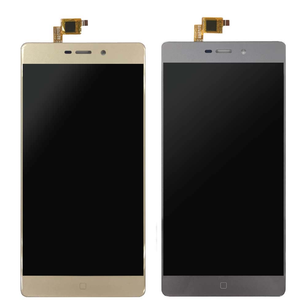 For Elephone M3 Pro LCD Display and Touch Screen Assembly Screen 100% Tested with Free ToolsFor Elephone M3 Pro LCD Display and Touch Screen Assembly Screen 100% Tested with Free Tools