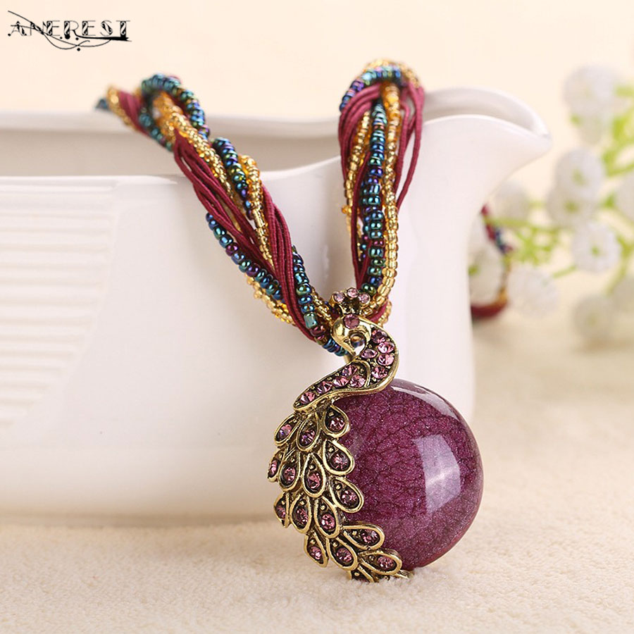 rope-weave-ethnic-statement-women-chain-necklaces-pendants-stone-bead-necklace-womens-clothing-acces