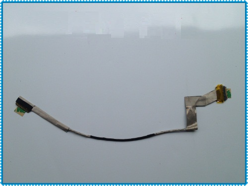 WZSM Wholesale New LCD Flex Video Cable for Acer Aspire 3810 3810T 3810TZ 3810TG 3410 la ...