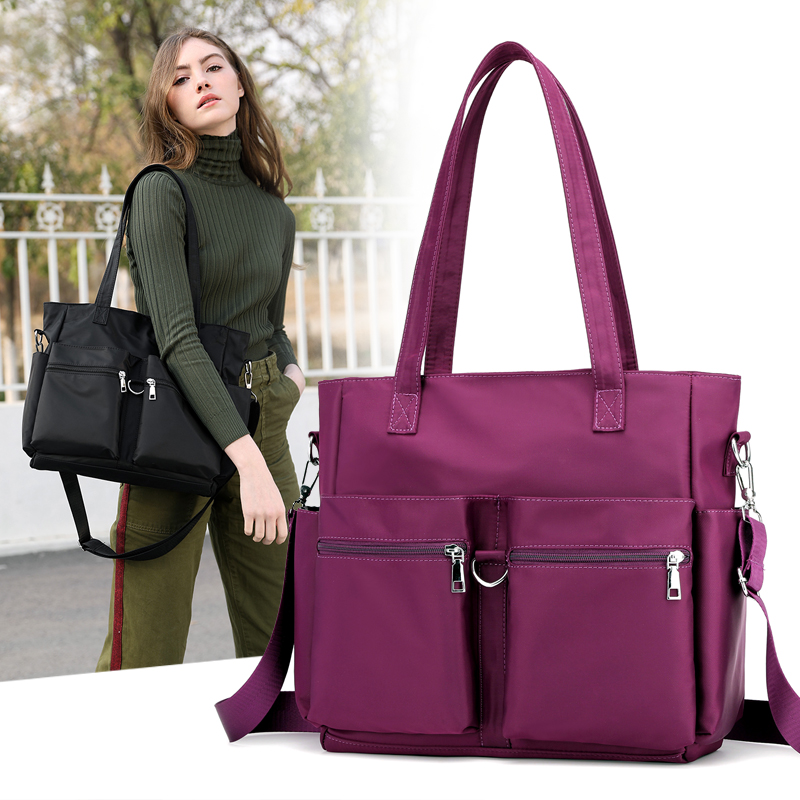 Outdoor Yoga Mat Bag Female Tote Bags Gym Tas For Fitness Woman Sports Bag Shoulder Pack Training Gymtas Bolsa Deporte Handbags