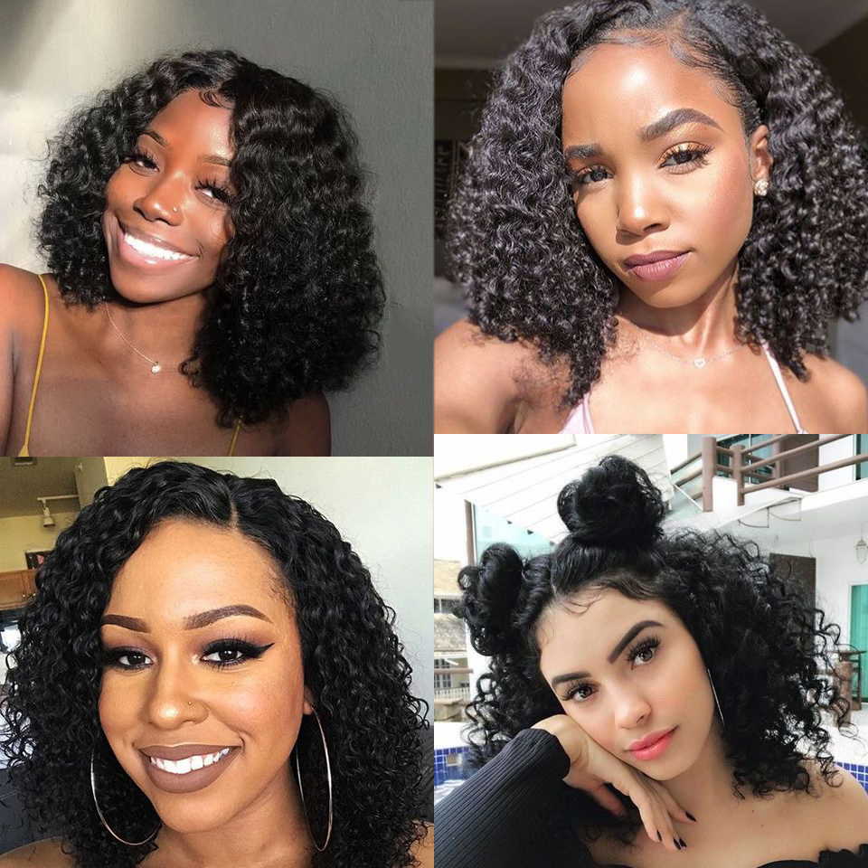 curly-wig-2