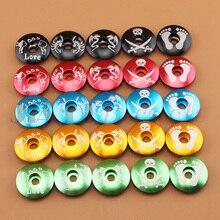 Headset-Cover Top-Cap Ultra-Ligh-Bowl-Cover Folding-Parts Fixed-Gear Road-Bike Aluminum-Alloy