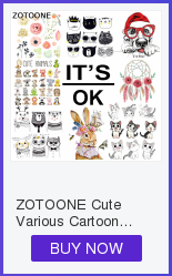 HTB1WrSqcfBj uVjSZFpq6A0SXXaf ZOTOONE Cute Cartoon Animal Patches Heat Transfer Iron on Patch for T-Shirt Children Gift DIY Clothes Stickers Heat Transfer G