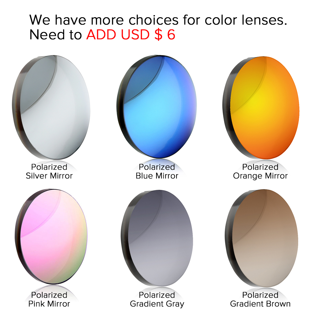 UNIEOWFA Sports Prescription Sunglasses Men Polarized Myopia Sun Glasses Male Optical Prescription Eyewera Aluminum Magnesium