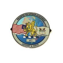 Wholesale Promotional Cheap 3D Custom Metal Coin k200294