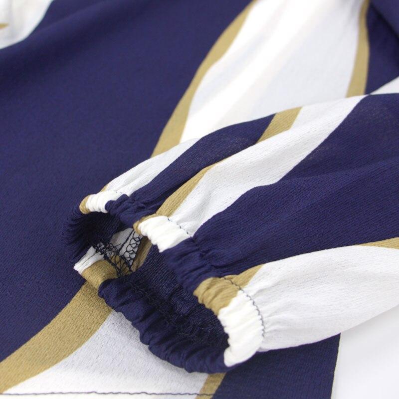 blouse181105709-