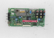 L32M90 Motherboard 40-MS181T-MAD2DG with LTI320AP01