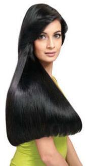 New Amla Hair Oil Avla Tail Hair Lacquer Hair Care Dabur Free Ship