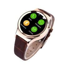 R11 Smart Watch Инфракрасный Пульт дистанционного управления Сердечного ритма Звонки/SMS Сидячий Напоминание BT Музыка Шагомер для Android IOS