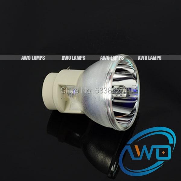 Проектор оригинальная Лампа/Лампа 5J. J7L05.001 для BENQ W1070 W1080ST проектора