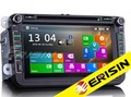 """Ctj ES8115V 8 """"Новый МТК Автомобильный DVD GPS 3 Г Wi-Fi"""