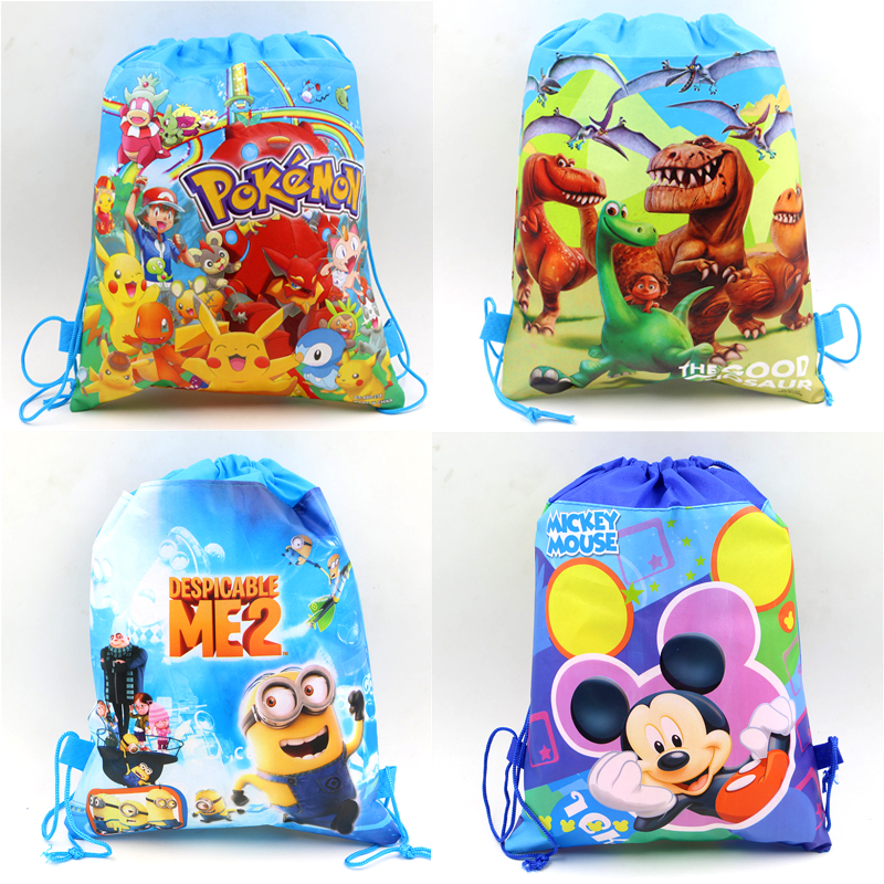 Popular Dinosaur Party Bag-Buy Cheap Dinosaur Party Bag lots from ...