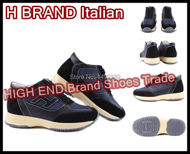 hogan shoes aliexpress