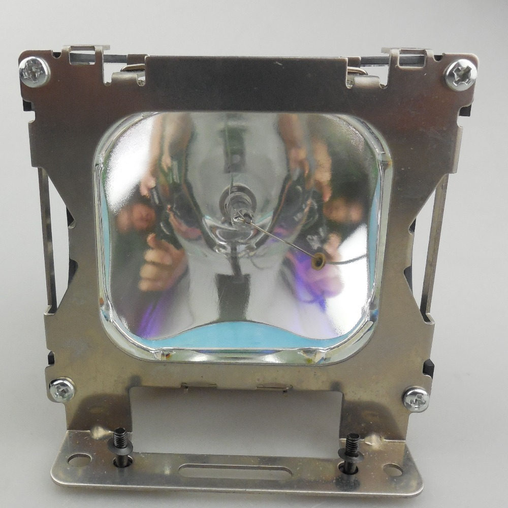 High quality Projector lamp 78-6969-8778-9 for 3M MP8725 / MP8735 with Japan phoenix original lamp burner