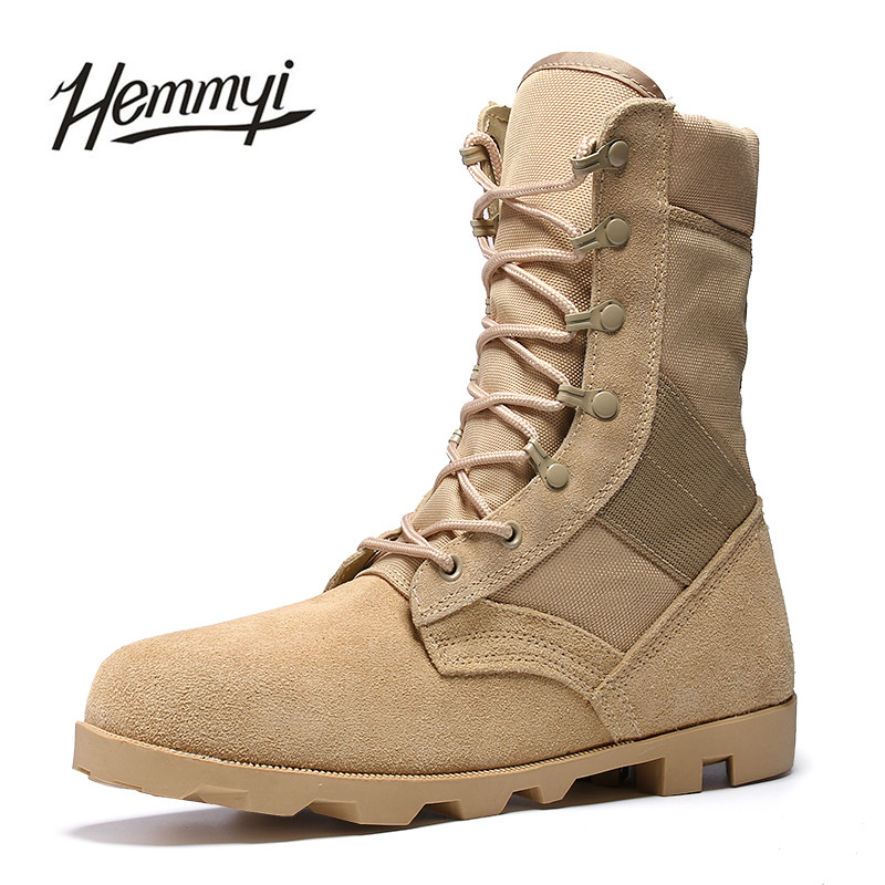 2017 Autumn New Military Boots Mesh Breathable Men's War Shoes Top Quality Special Forces CS Combat Boots Outdoor Brand Men Shoe protective outdoor war game military skull half face shield mask black