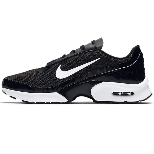 US $102.88 22% OFF|Original New Arrival 2018 NIKE AIR MAX JEWELL Women's Running Shoes Sneakers|Running Shoes| | AliExpress