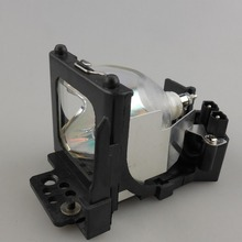 High quality Projector lamp 78-6969-9205-2 for 3M MP7640 / MP7740 / MP7640LK with Japan phoenix original lamp burner