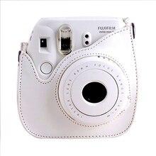 Плёночные и моментальные фотокамеры