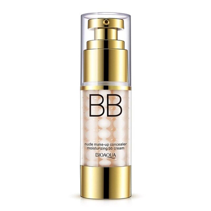 Air Kissen Cc Creme Concealer Feuchtigkeits Foundation Make-up Anhaltende Wasserdicht Bleaching Gesicht Concealer Spezieller Kauf Bb & Cc Cremes