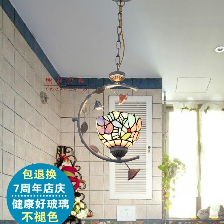 Online kaufen großhandel rose kronleuchter aus china rose ...