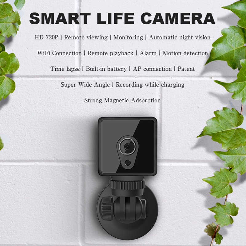 Wifi P2P IP 720P HD Mini Camera Wireless Action Cam Bike IR Night Vision Camera Mini DV DVR Camera Video Voice Recorder dove крем ополаскиватель для волос advanced hair series преображающий уход 250мл