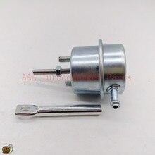 Actionneur de Turbo haute pression Rob court, 2 bar 2 bar hx35 w/hx40 w, fournisseur de décharge interne, turbocompresseur AAA