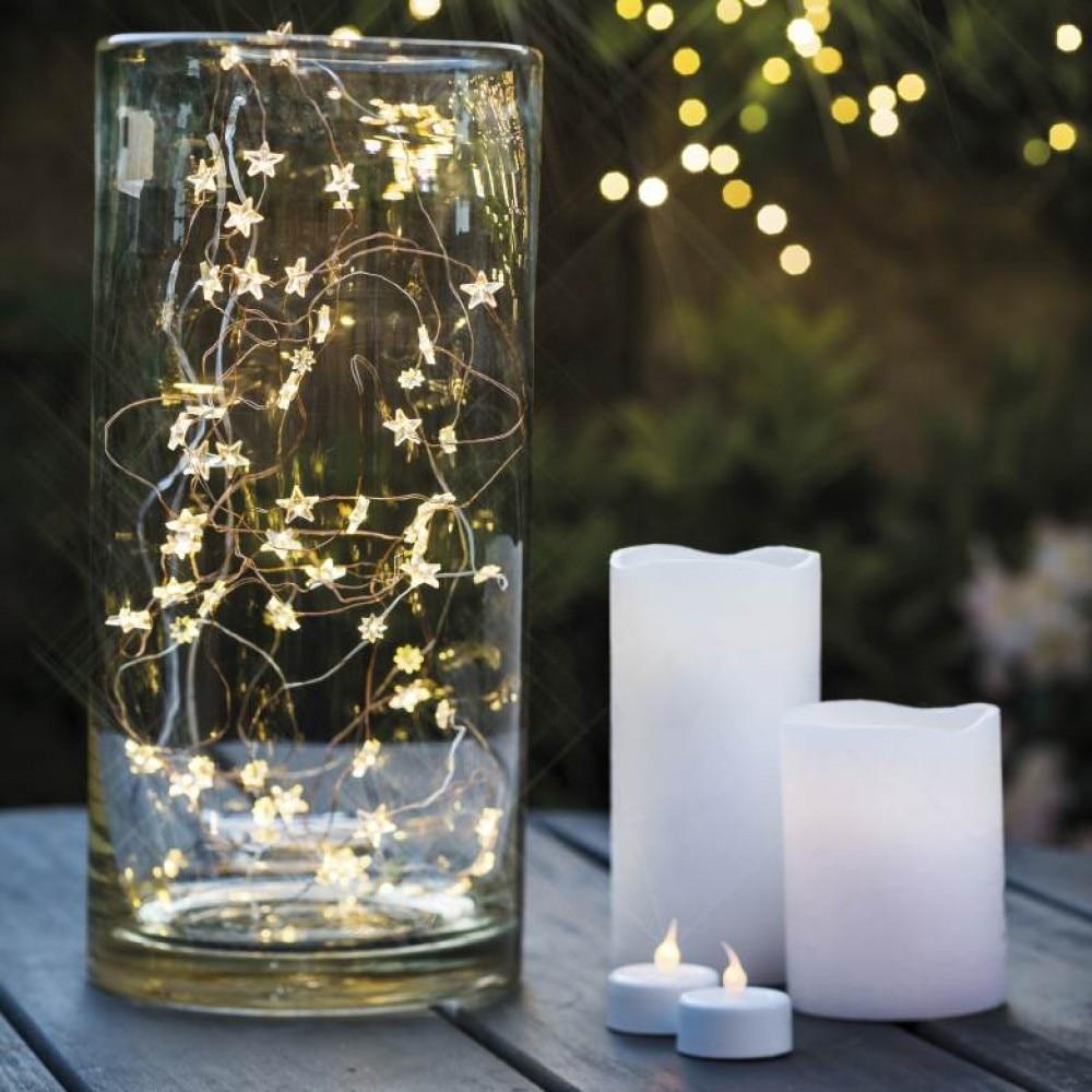 star-fairy-lights-40-LED-TRILLE-SIRIUS-30739-2-1000x1000