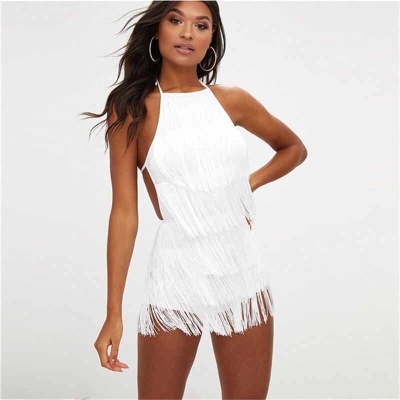 Robe Lacée white Multicolore Mode Black Club Évider Sexy Dan 2019 Linyi purple Celebrity Gland Nouvelle n6xPvS1q