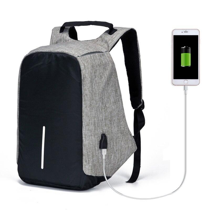 Nordshield USB Charging Fashion Backpack Men 15inch Laptop Backpacks Fashion Travel School Bags Bagpack hot high quality usb charge anti theft backpack men 15inch laptop backpacks fashion travel school bags bagpack sac a dos mochila