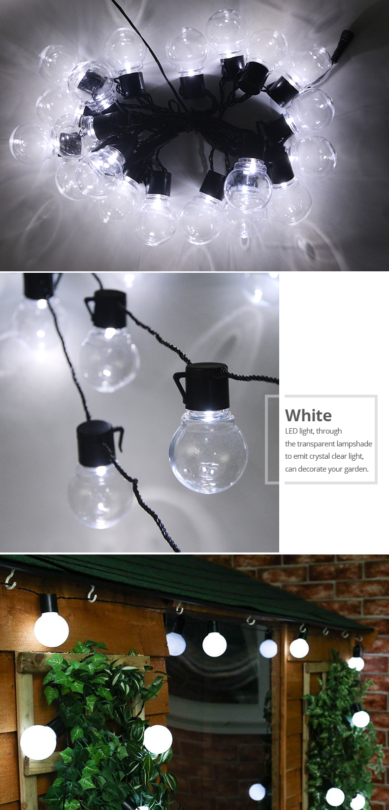 HTB1WraFXinrK1RjSsziq6xptpXa1 - Christmas Decorations for Home Fairy Lights Outdoor Indoor Led String light Party Weeding Adornos Navidad Natal Ornaments Decor