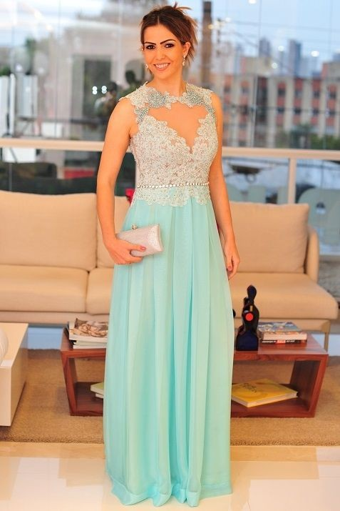 Evening and party dresses size 16