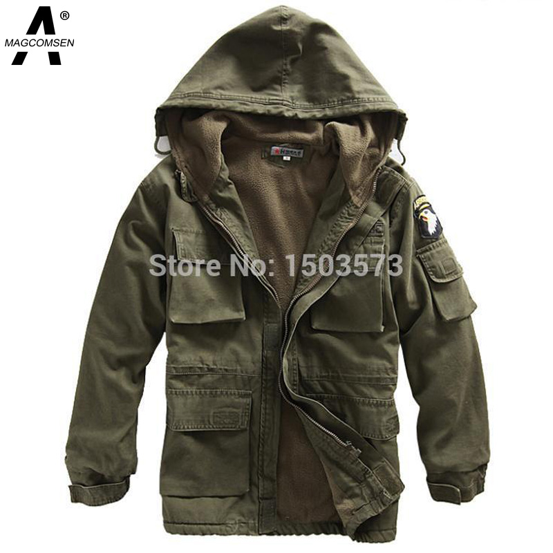Cheap Down Jacket Promotion-Shop for Promotional Cheap Down Jacket