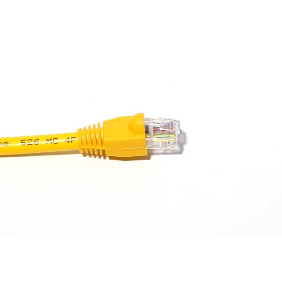 ESYS Cabo de Dados 16PIN Para BMW para BMW F-serie E-SYS ENET Ethernet para OBD Interface OBD ICOM Codificação OBD2 cabo de Diagnóstico Do Carro