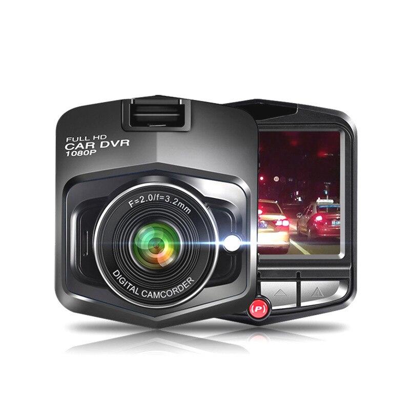 2019 novo 32g mini carro dvr câmera dashcam completo hd 1080 p registrador de vídeo g-sensor de visão noturna traço cam
