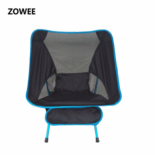 Marvelous Outdoor Camping Fishing Folding Chair For Picnic Fishing Chairs Folded  Chairs For Garden,Camping,