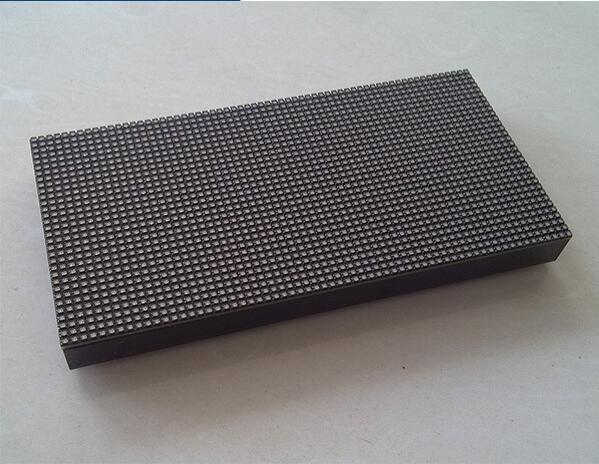 1/16 сканирования 160*80 мм 64*32 пикселей RGB P6 HD led экран модуль матричный P1.6 P2.5 p3 P4 P6 светодиодный дисплей модуль