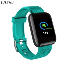 Smart Watch IP68 Waterproof Heart Rate Activity Fitness Tracker Bluetooth Smartwatch for iphone Android Phone