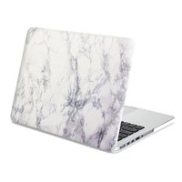 Marble Printing Hard Case For Apple Macbook Air Pro Retina 11 12 13 15 Laptop Bag