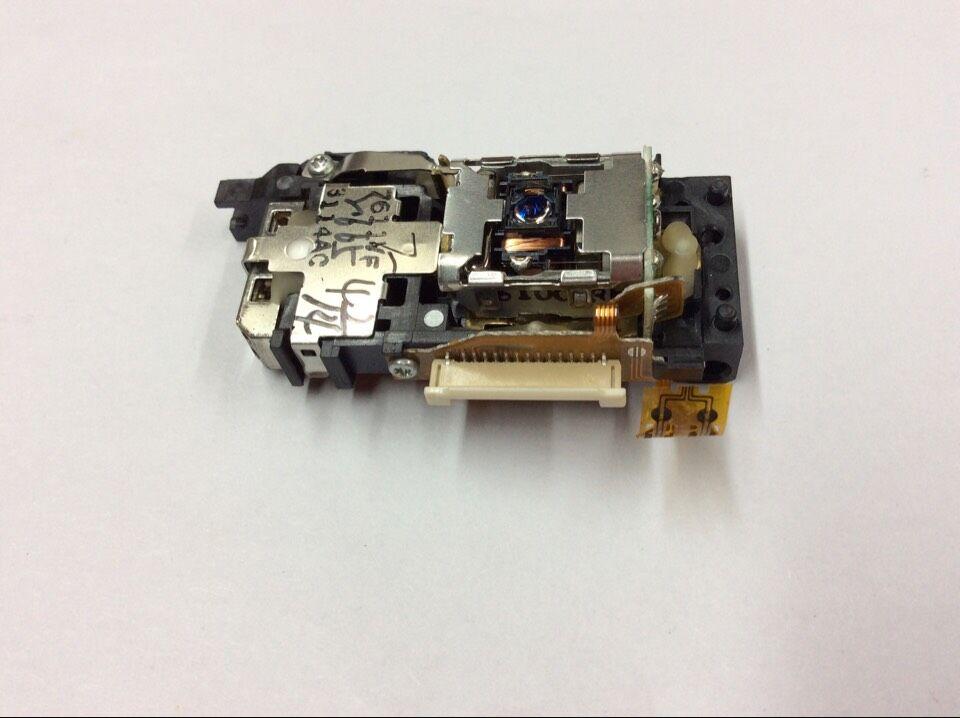 Лазерный пикапы RAF3114AC 3114AC для DVD, оптический, RAF3114, RAE3114, объектив с объективом для лазерного захвата, для лазерного видеосъемки, 3114AC