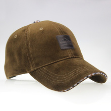 Men Casual Fashion Cap
