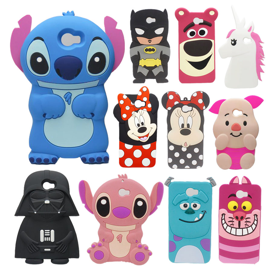 Popular Huawei Y5 Cover Minions-Buy Cheap Huawei Y5 Cover Minions lots ...
