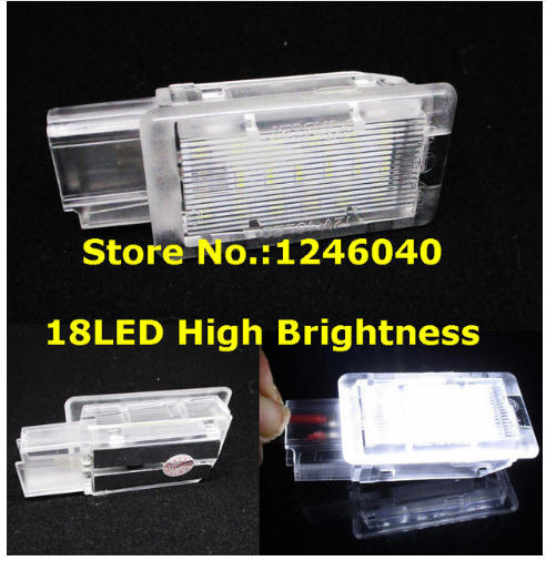 buick enclave headlight bulbs