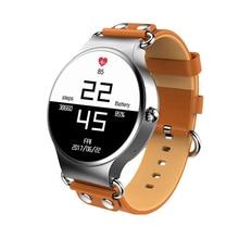 KW98 3 г Смарт часы-телефон Android 5.1 8 ГБ Wi-Fi GPS Bluetooth SmartWatch Для мужчин погоду музыка синхронизации SMS сердце Скорость Мониторы