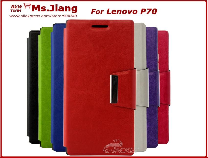 New Brand Lenovo 70, + Lenovo