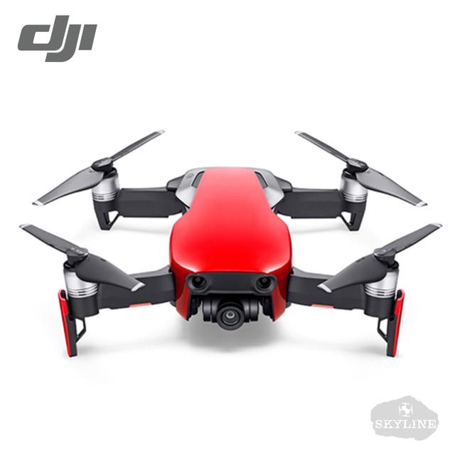 EU Version DJI Mavic Air drone / Mavic Air Fly More Combo...