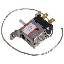 WPF22A 2Pin Refrigerator Refrigeration Thermostat AC 220-250