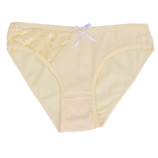 Women Underwear Panties