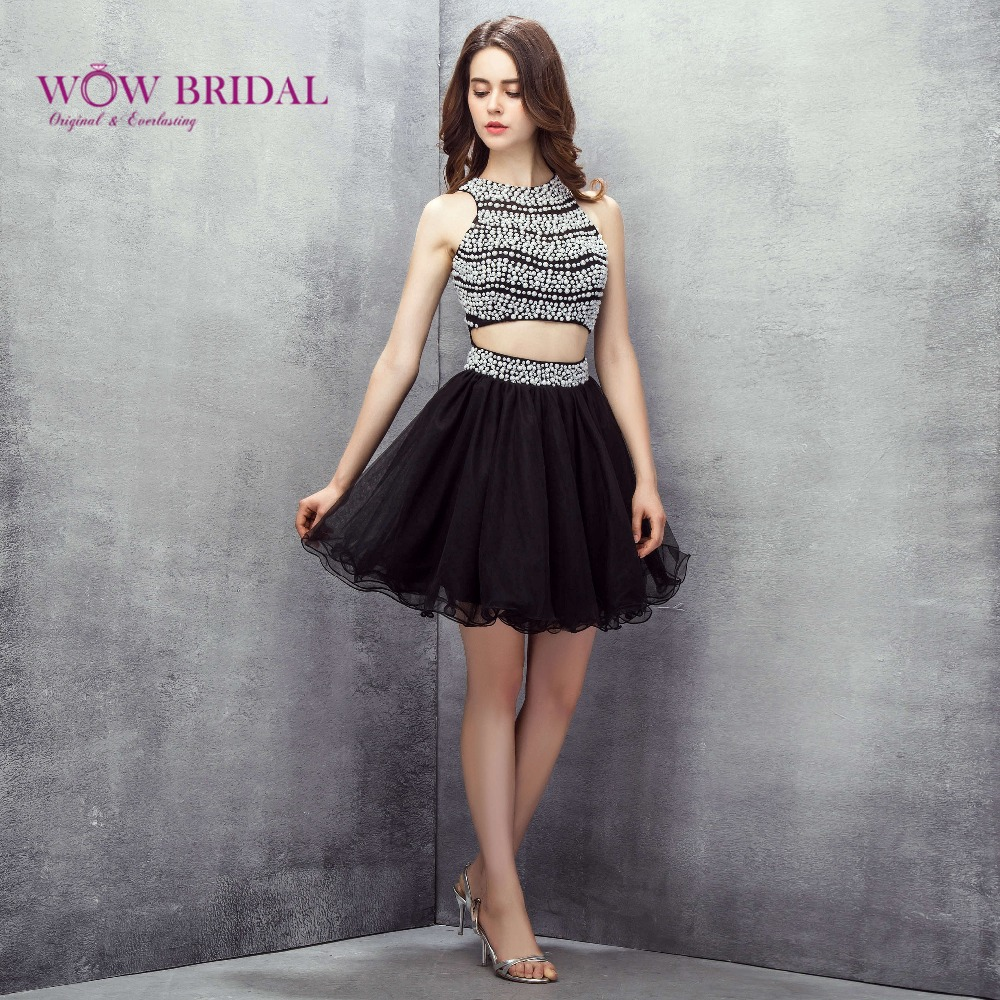 Popular Fluffy Short Dresses-Buy Cheap Fluffy Short Dresses lots ...
