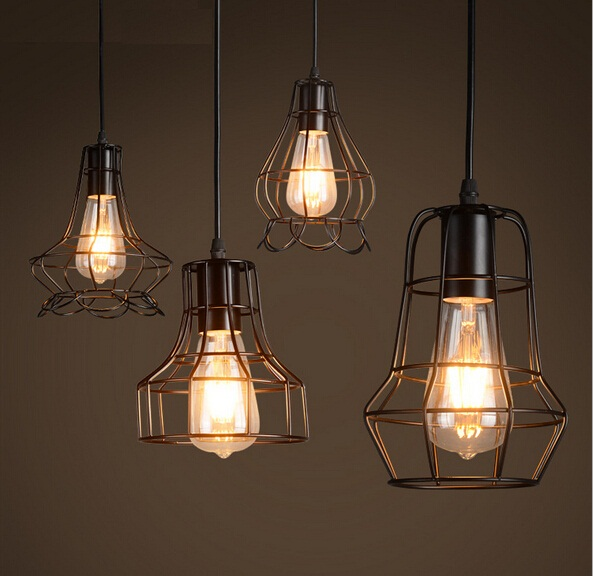 Promoción de cocina lámparas de techo   compra cocina ...