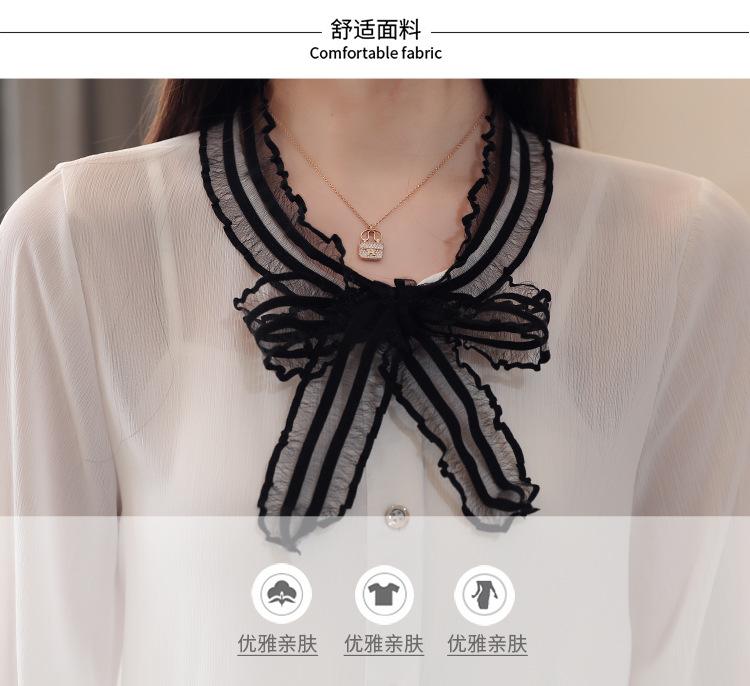 blusas top shirt womens 4